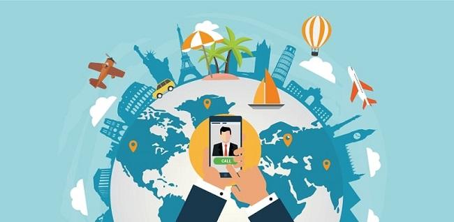 Nâng cao ứng dụng khoa học, công nghệ hiện đại trong sản xuất kinh doanh