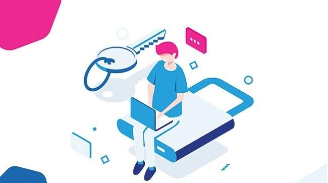 Xu hướng cá nhân hóa Thương mại điện tử